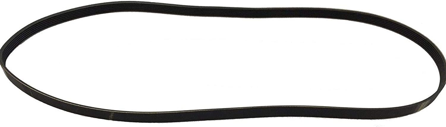 VOLVO LIMITED 966382 Replacement Belt