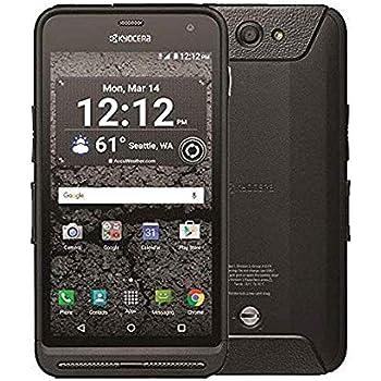 Amazon.com: CAT PHONES S48c Unlocked Rugged Waterproof ...
