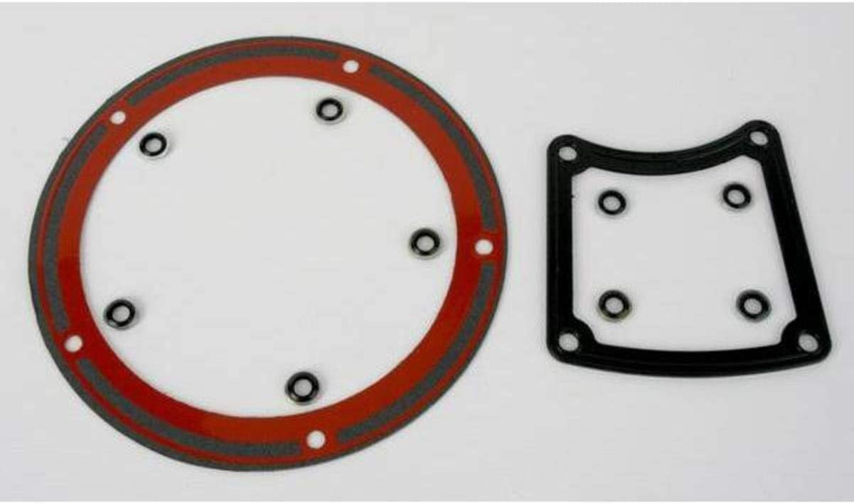 James Gasket Derby//Inspection Cover Seal Kit 25416-99-KT