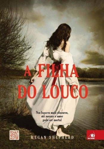 Filha Do Louco (Em Portugues Do Brasil)
