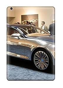 Thomas Jo Jones's Shop New Arrival Bugatti Galibier 23 Case Cover/ Mini Ipad Case