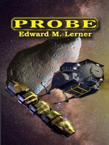 Probe (Tech Probe)