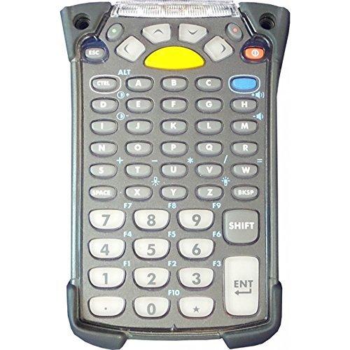 Motorola / Symbol MC9190, MC9090, MC9200 Barcode Scanner: Ke