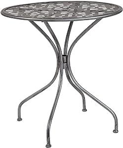 Flash Furniture Agostina Series 27.5