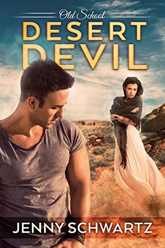 Desert Devil