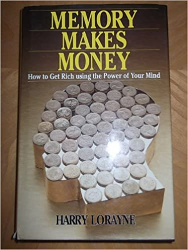 how to get money and power