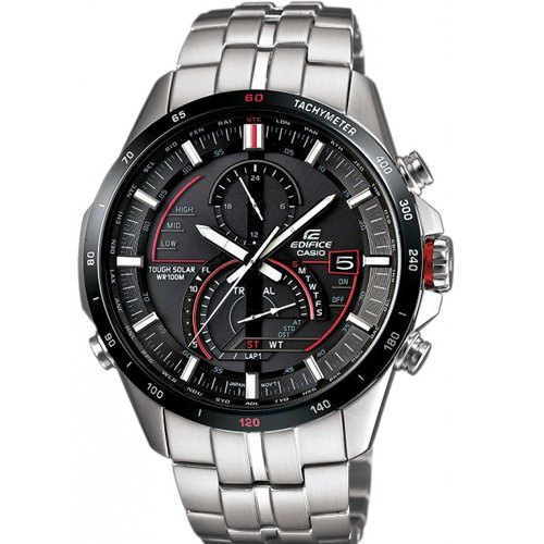1a Casio Edifice - 4