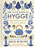 Little Book Of Hygge (Penguin Life)