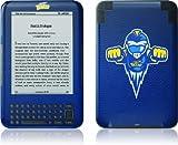 Skinit Kindle Skin (Fits Kindle Keyboard), University of Toledo