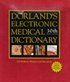 Electronic Medical Dictionary, Dorland Staff, 1416024212