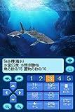 Kokoro ga Uruou Birei Aquarium DS: Kujira - Iruka - Penguin [Japan Import]