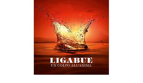 Video Making Of Un Colpo All Anima By Ligabue On Amazon Music Amazon Com