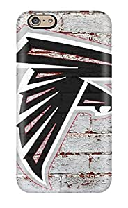Chad Po. Copeland's Shop Hot atlanta falcons NFL Sports & Colleges newest iPhone 6 cases 8263760K723388194