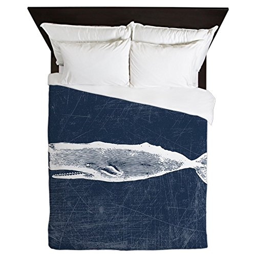 51c3UNLR0lL The Best Beach Duvet Covers For Your Coastal Home