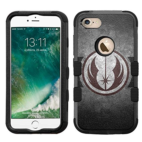 (iPhone 8 case (4.7