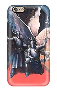 Fashionable Style Case Cover Skin For Iphone 5C- Knight