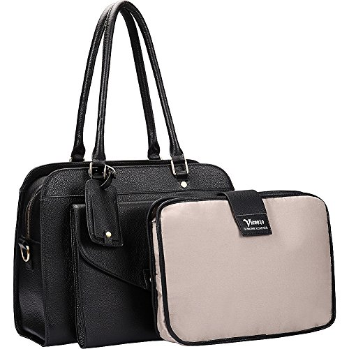 vicenzo-leather-lea-marie-leather-laptop-bag-black