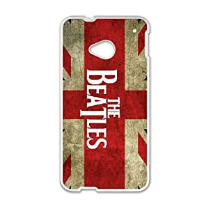 THE BEATLES for HTC One M7 Phone Case