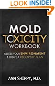 Mold Toxicity Workbook