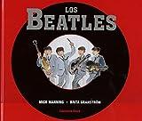 Los Beatles (Periscopio)