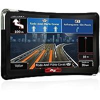GPS, Quatro Rodas, Mtc4761, Gps_Or_Navigation_Accessory, Preto