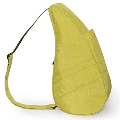 Healthy Back Bag Messenger Bags 6103 Yellow  Amazon.co.uk  Luggage a504243ab088d