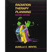 Radiation Therapy Planning