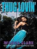 Thug Lovin', Wahida Clark 1, 1410420914