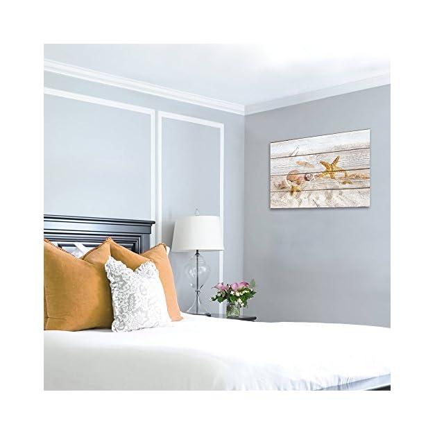 You Can Beautify Your Home Through Interior Design