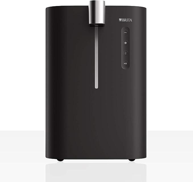 Brita Vivreau Top 15 - Dispensador de agua con filtro: Amazon.es: Hogar