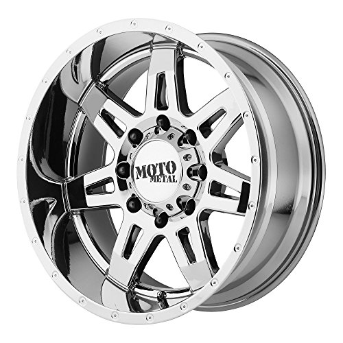 Moto-Metal-MO975-PVD-Wheel-20x106x135mm-24mm-offset