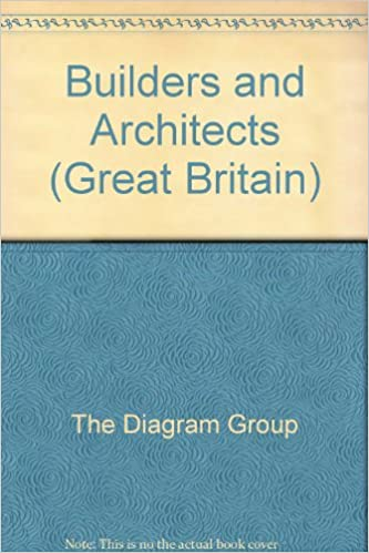 Builders and Architects (Great Britain)
