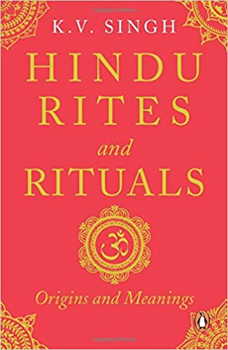 The Hindu Speaks On Scientific Facts Pdf