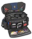 Tamrac 5608 Pro 8 Camera Bag (Blue)
