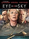 DVD : Eye in the Sky