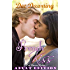 French Kiss [A BWWM Novella]: Adult Edition (Love is Everything Book 3)