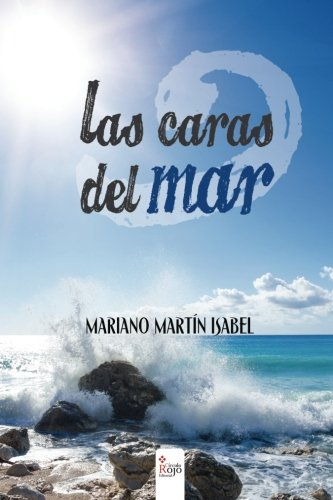 Download Las caras del mar (Spanish Edition) pdf