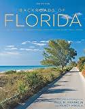 Backroads of Florida - Second Edition (Back Roads)