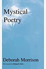Mystical Poetry (Spiritual Poetry) Hardcover