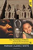 Psychology of Blacks: Centering Our Perspectives in the African Consciousness