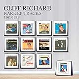 Rare Ep Tracks 1961-1991
