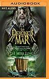 img - for Los demonios del mar: De cuando los vikingos atacaron por primera vez las costas de Espa a (Los pioneros de La Reconquista) (Spanish Edition) book / textbook / text book