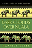 Download Dark Clouds Over Nuala (The Inspector de Silva Mysteries Book 2) in PDF ePUB Free Online