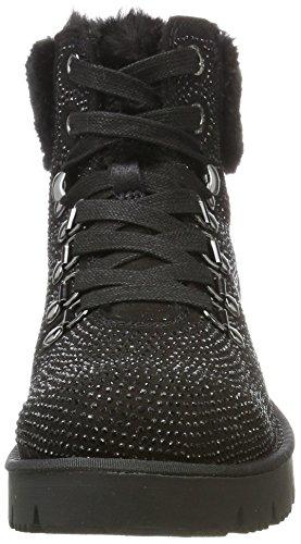 Nero 26200 black Stivali Donna oliver S qHPwOxFq