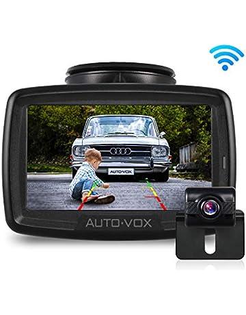 Car Safety & Security | Amazon com