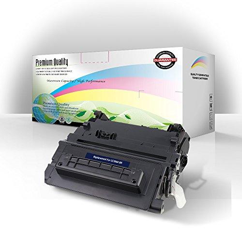 P4015 P4515 Series - HP LaserJet P4010/ P4014/ P4015/ P4515 Series Smart Print Cartridge (10,000 Yield) (Compatible)
