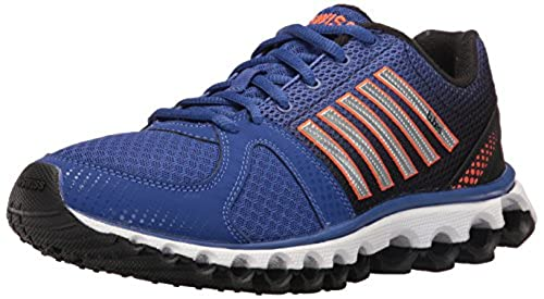 03. K-Swiss Men's X-160 CMF Training Shoe