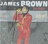 The Singles Volume Seven: 1970-1972 [2 CD]