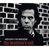 Boatman's Call (Collectors Edition)