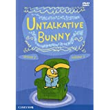 Untalkative Bunny: Season 2, Volume 1